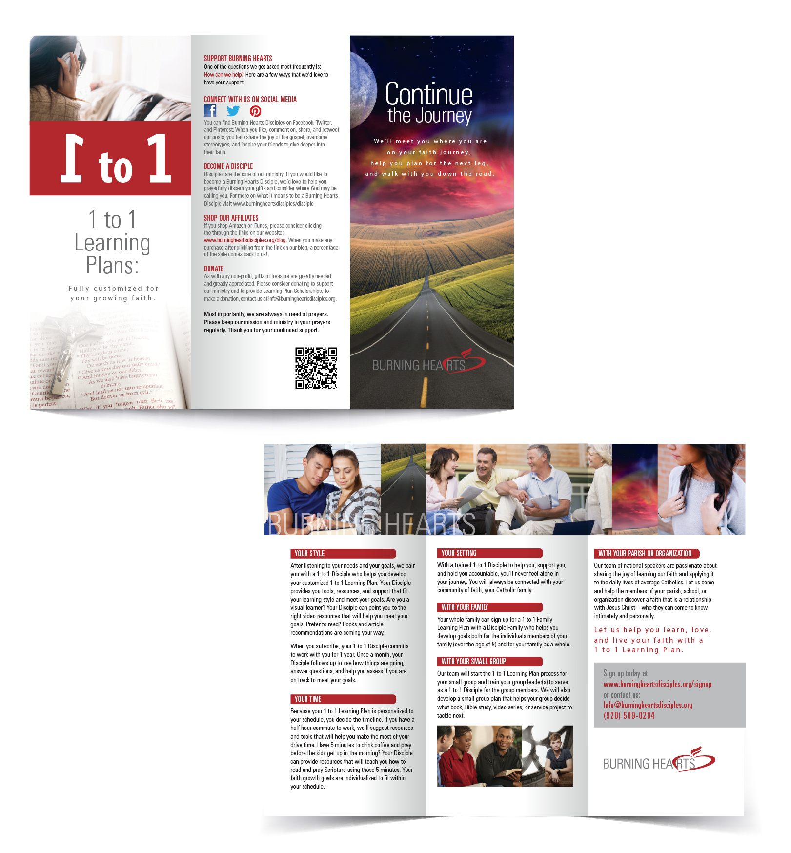 Burning Hearts Disciples Tri-Fold Brochure-01