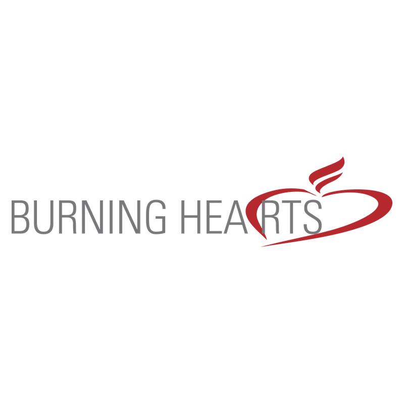 Burning-Hearts-Logo-1