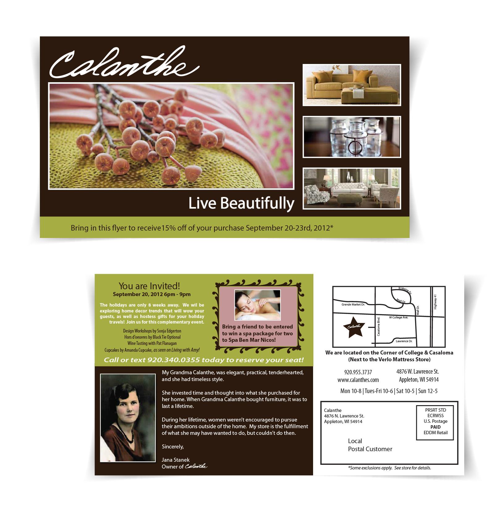 Calanthe Mailer-01