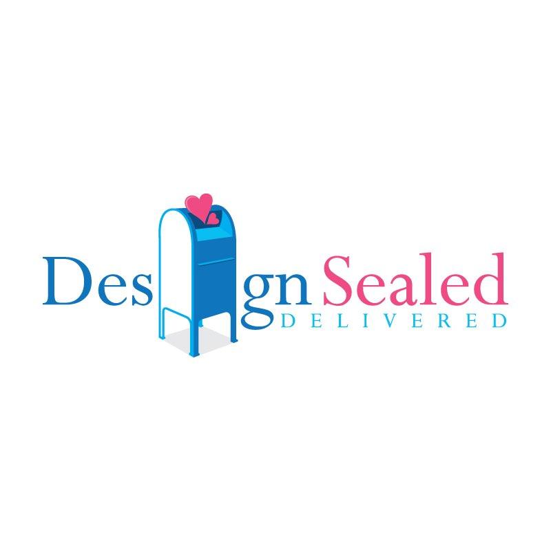 Design-Sealed-Delivered-Logo-1
