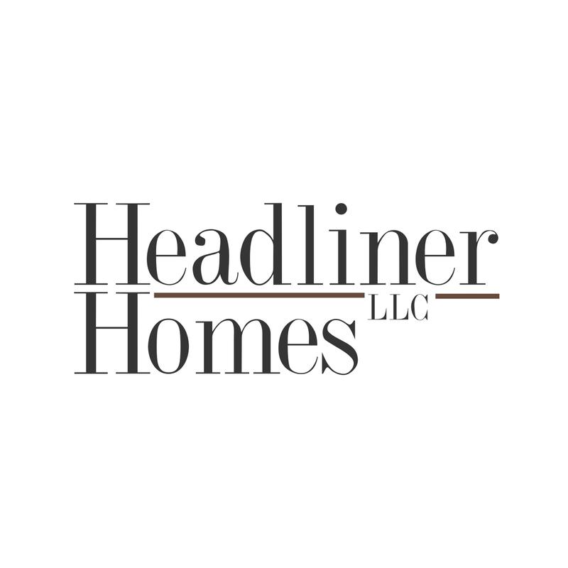 Headliner-Homes-Logo-1
