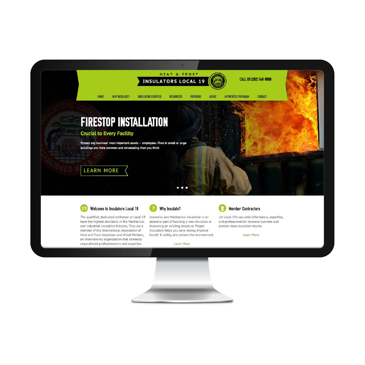 Local 19 Website-01