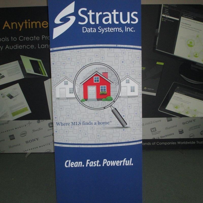 Stratus-Retractable-Banner