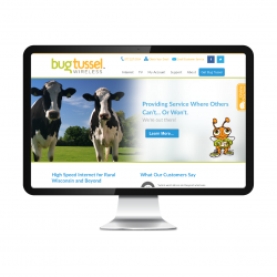 Bug Tussel Website-01