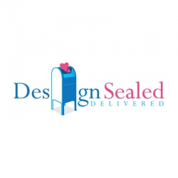 Design-Sealed-Delivered-Logo-1