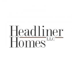Headliner-Homes-Logo-1
