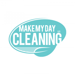Make-My-Day-Cleaning_cv-1