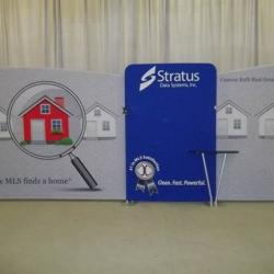 Stratus-Data
