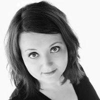 Nicole Gosz – Founder
