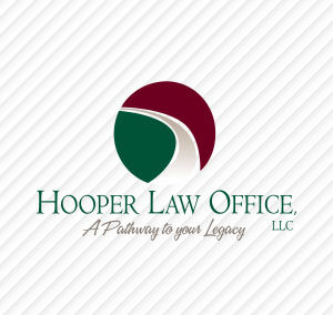 Hooper Law Office