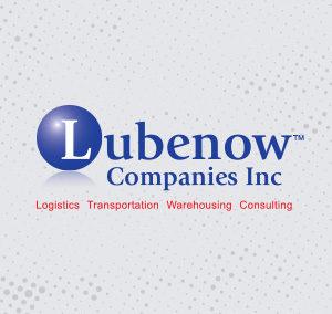 Lubenow Companies Inc
